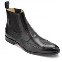 big sale 20828 20ad7 Schuhe in Untergrößen in Österreich der Onlineshop für ...