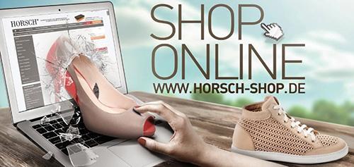 big sale b5563 75961 Schuhe in Untergrößen in Österreich der Onlineshop für ...